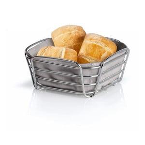 Košík na pečivo Blomus Taupe