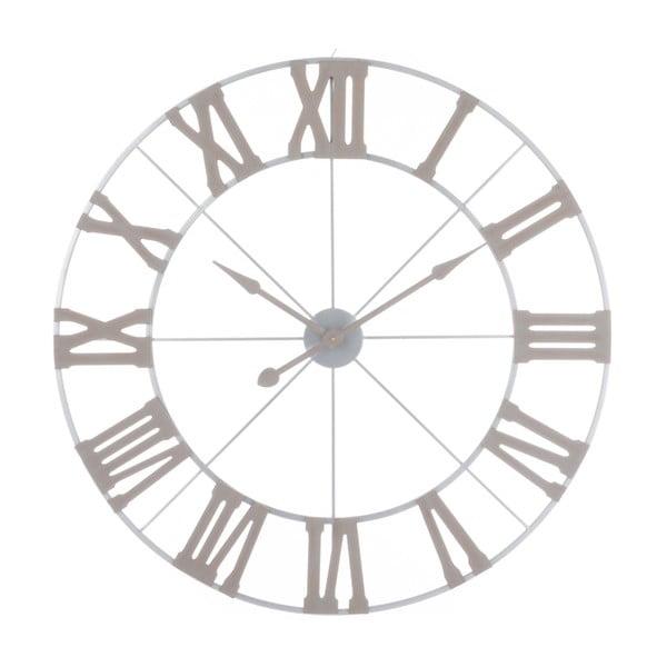 Nástenné hodiny Numa, Ø100 cm