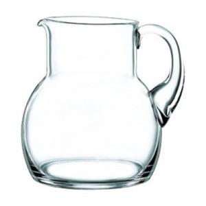 Džbán z krištáľového skla Nachtmann Vivendi, 1,5 l
