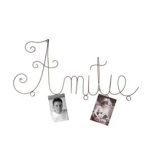Stojan na fotky Antic Line Amitie