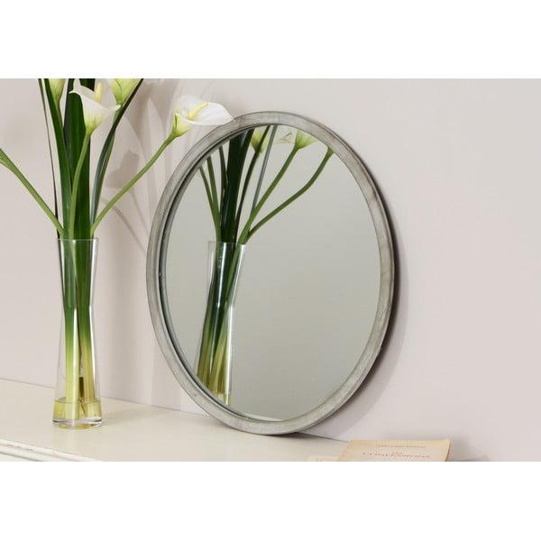 Zrkadlo Tripod, 50 cm
