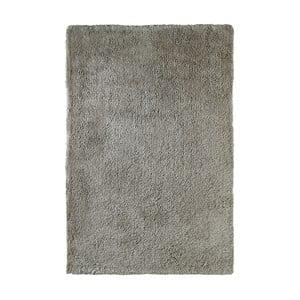 Béžový ručne vyrábaný koberec Obsession My Carnival Car Jade, Topa, 120×180 cm
