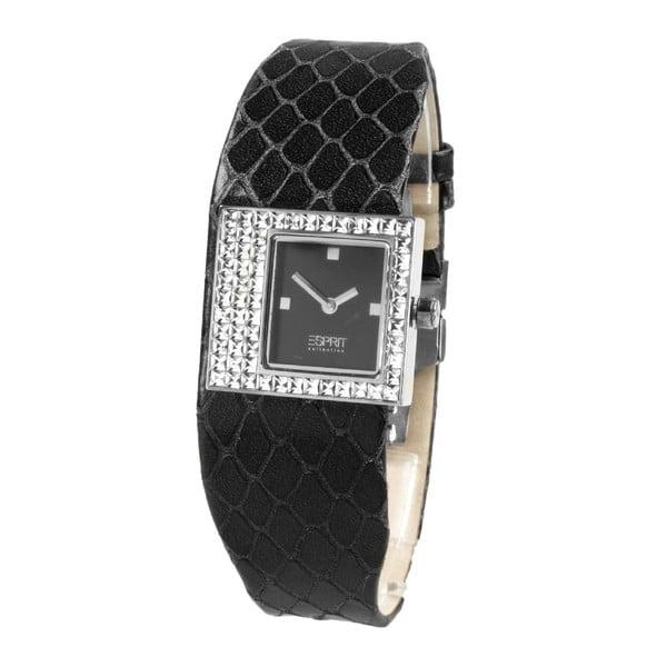 Dámske hodinky Esprit 2201