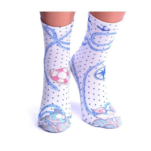 Dámske ponožky Stamford