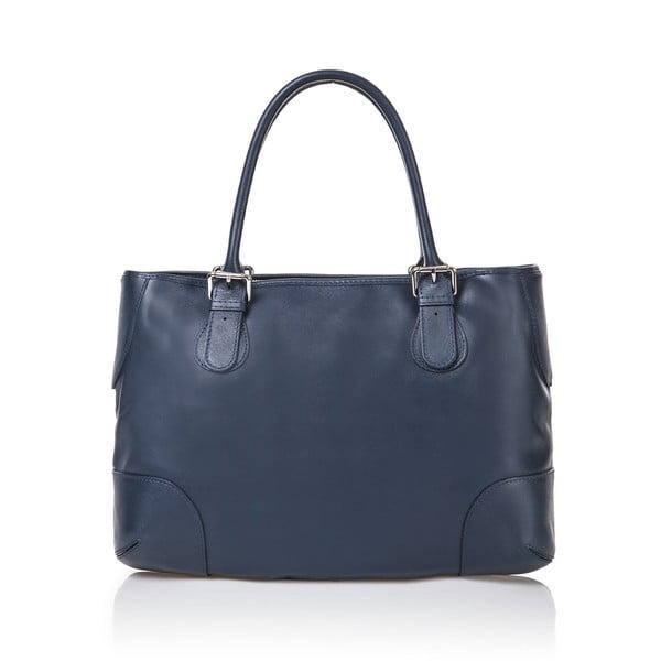 Modrá kabelka Matilde Costa Pioppo