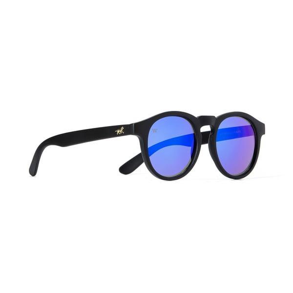 Slnečné okuliare Wolfnoir Hathi Shadowy Blue