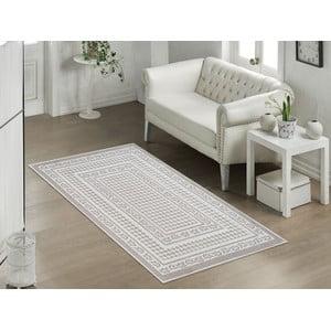Odolný koberec Vitaus Olivia, 60 x 90 cm