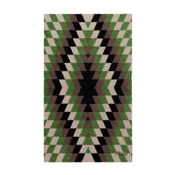 Koberec Jules Scraper, 67x110 cm