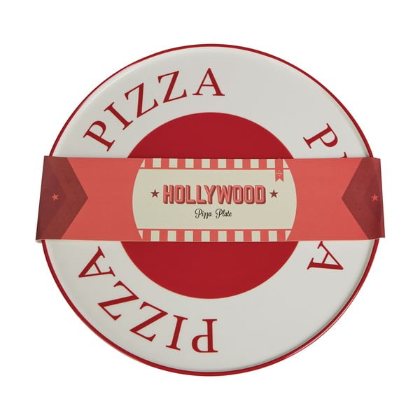 Tanier na pizzu Premier Housewares Hollywood
