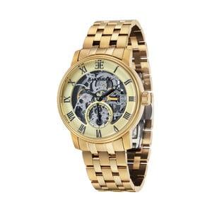 Pánske hodinky Thomas Earnshaw Westminster 8041