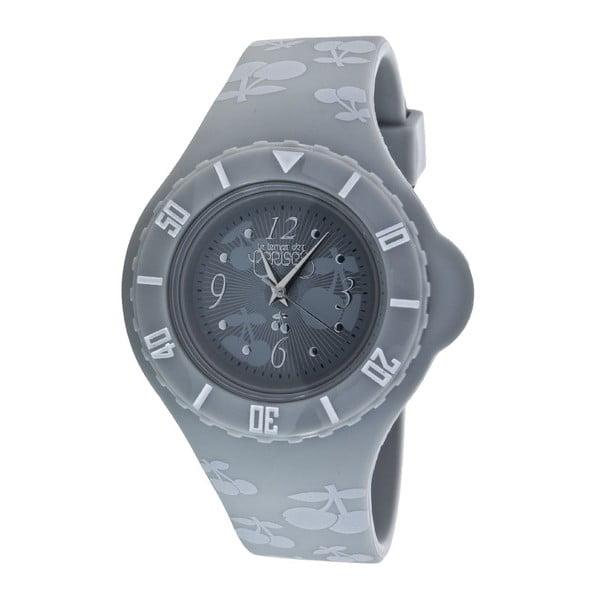 Dámske hodinky Le Temps des Cerises TC52GSPU