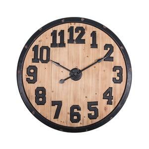 Nástenné hodiny Antic Line Claude