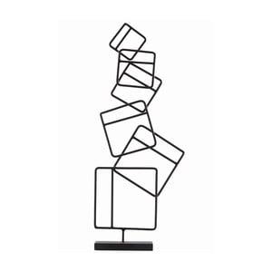 Dekorácia House Doctor Sculpture
