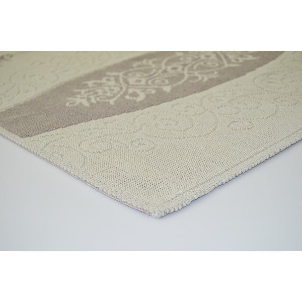 Odolný koberec Vitaus Vazo, 120×180 cm