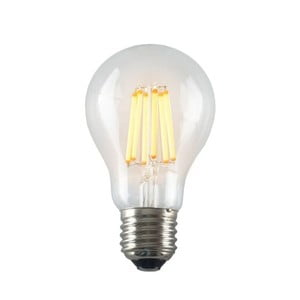 LED žiarovka Bulb Attack Pioneer, 5,5W