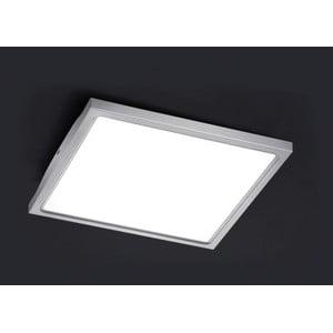 Stropné svetlo Future White, 30x30 cm