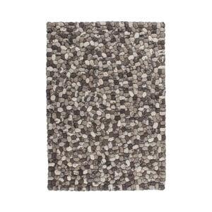 Koberec Illusion 718 Stone, 80x150 cm