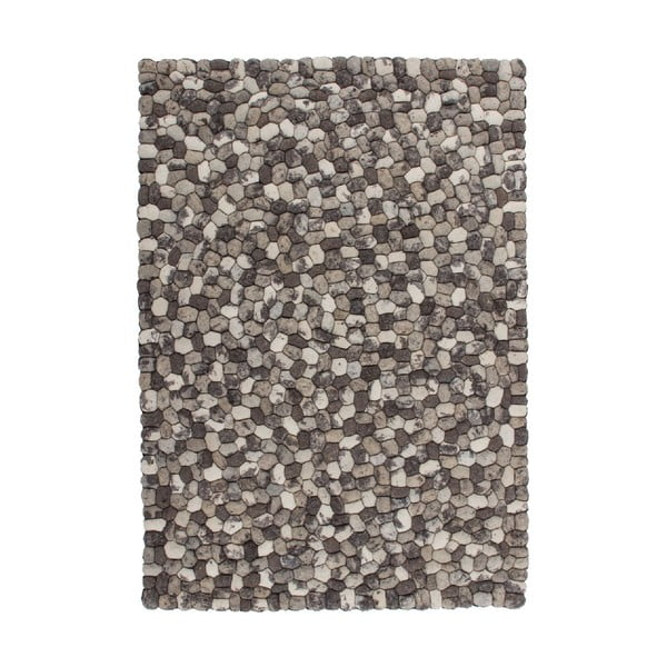 Koberec Illusion 718 Stone, 120x170 cm