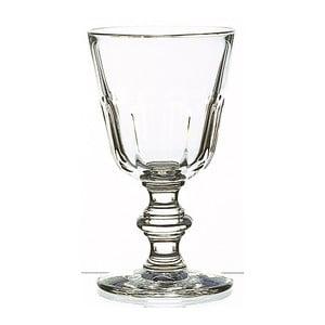 Pohár Côté Table La Rochère Périgord, 218 ml