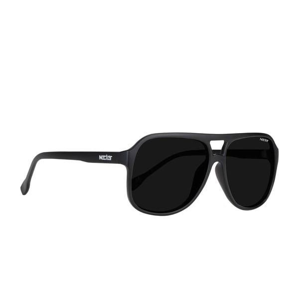 Slnečné okuliare Nectar Midnite