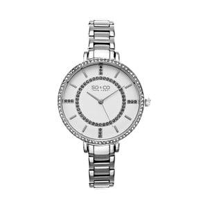 Dámske hodinky So&Co New York GP15541