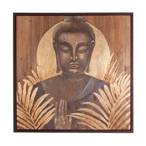 Obraz VICAL HOME Budha