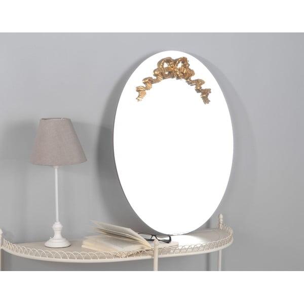 Zrkadlo Mathilde, 50x70 cm