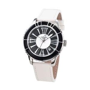 Dámske hodinky Cobra Paris WC61352-4N