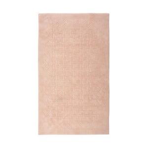 Koberec Floorist Patch,80x300cm