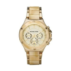 Dámske hodinky Michael Kors MK5449