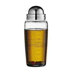 Shaker na antikoro šalátový dressing Cromargan® WMF