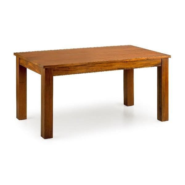 Rozkladací stôl Flamingo, 160-220x90x78 cm