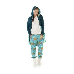 Pyžamo T-Funk, veľkosť M