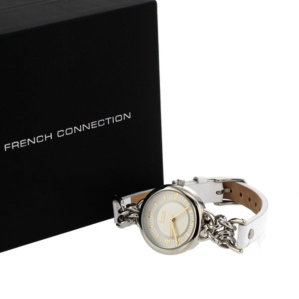 Dámske hodinky French Connection 1127