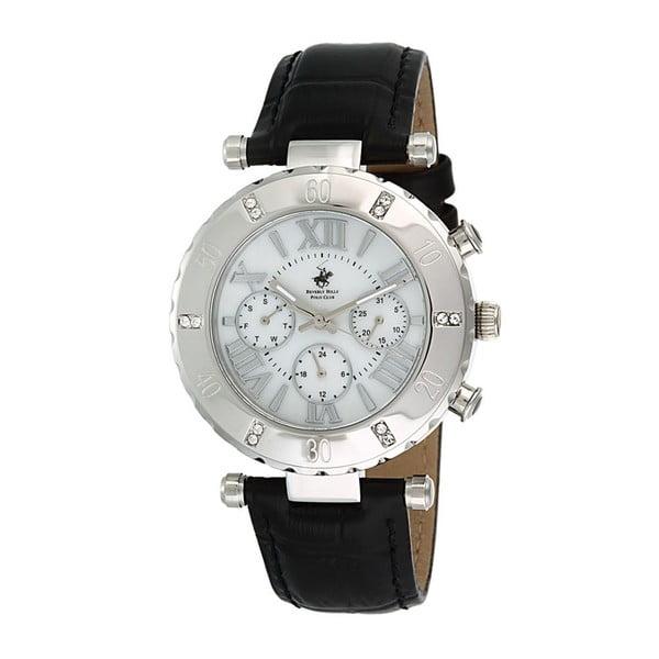 Dámské hodinky US Polo 443/01