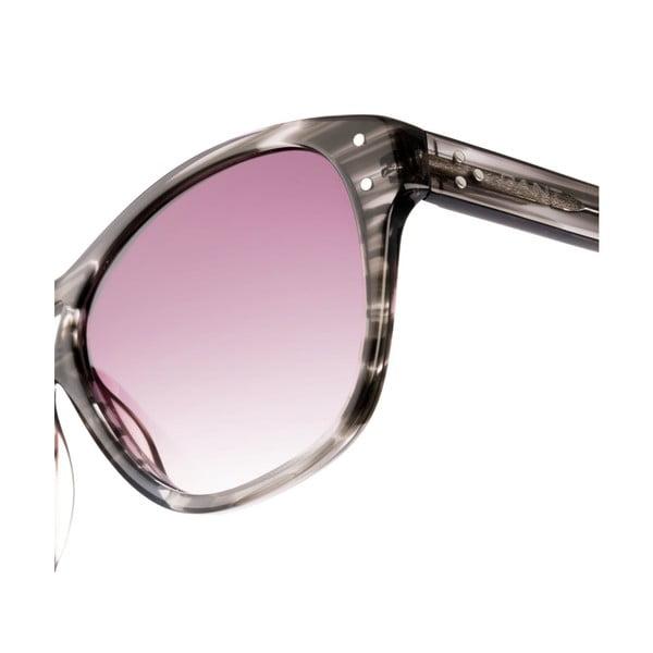 Dámske slnečné okuliare GANT Cassie Miitar