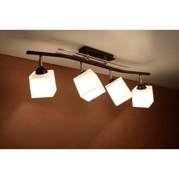 Stropné svetlo Nice Lamps Magnolia 4