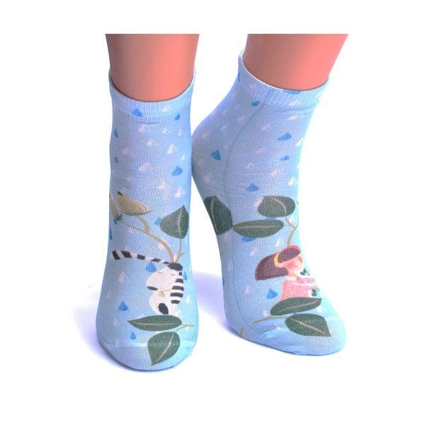 Detské ponožky Alexandria