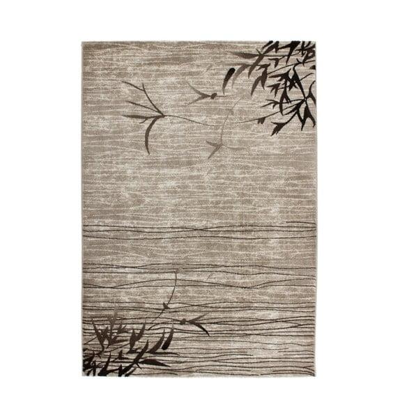 Koberec Erdani 292 Brown, 80x150 cm