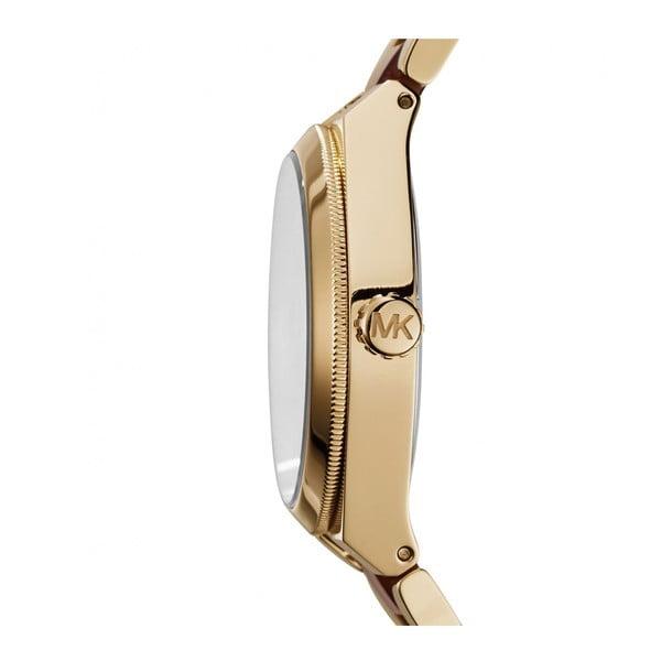 Dámske hodinky Michael Kors MK6152
