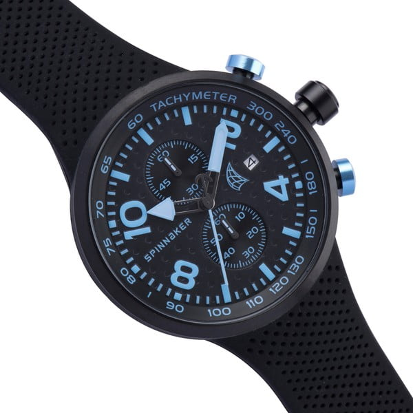 Pánske hodinky Dynamic SP5029-04