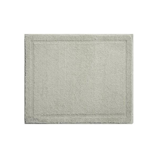Kúpeľňová predložka Dante Mat, 50x60 cm