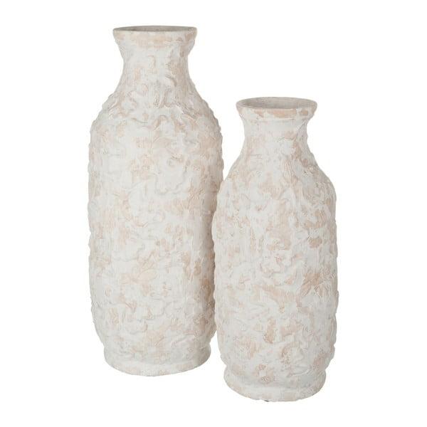 Váza Terrac, výška 51 cm