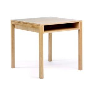Jedálenský stôl Woodman Mayfair