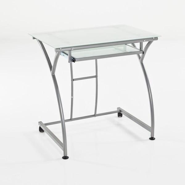 Pracovný stôl Idea