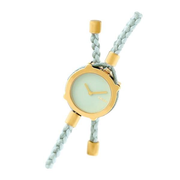 Dámske hodinky Grammercy Hemlock