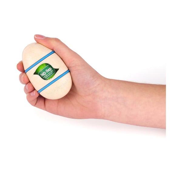 Vrecko na venčiace potreby Beco Pocket, prírodné