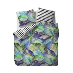 Obliečky Esprit Palmia Multi, 135x200 cm