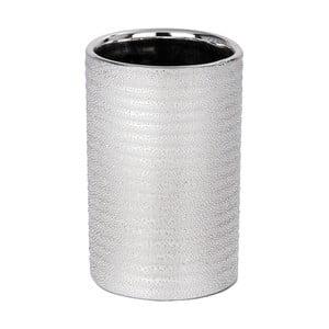 Keramický stojan Wenko Polaris Juwel Silver