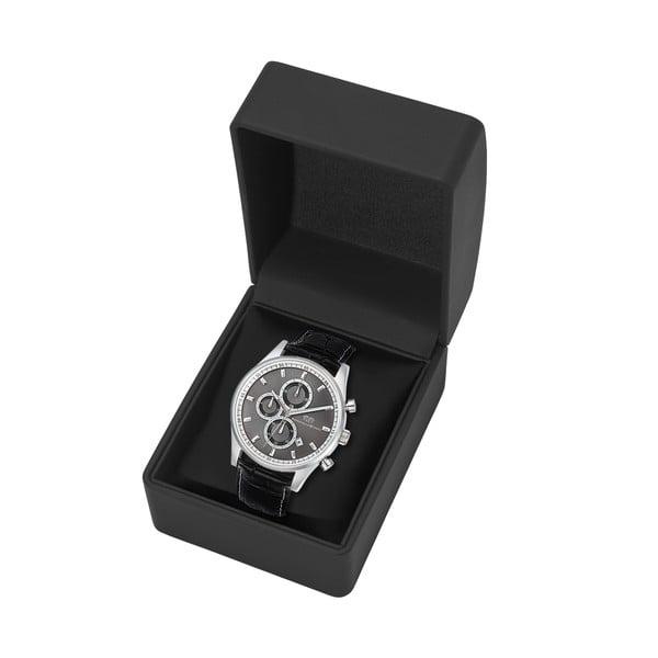 Pánske hodinky Rhodenwald&Söhne Galanado Black